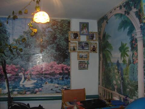 Дом в Октябрьском районе - Фото 5