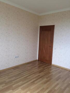 Продажа квартиры, Ул. Ушинского - Фото 4