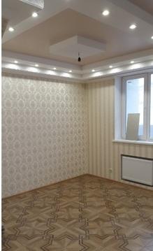 Купить квартиру в Севастополе.Двухуровневая 5 к.к на Античном . - Фото 3