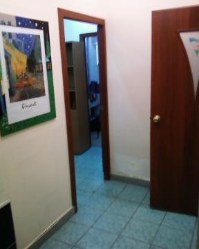Аренда офиса 63 кв.м.на Гафури/Коммунистическая - Фото 3