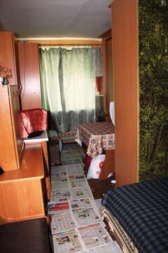 Трехкомнатная квартира в деревне Поповская - Фото 4