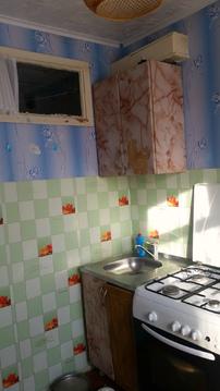 Продажа: комната, ул. Стартовая, 7а - Фото 3