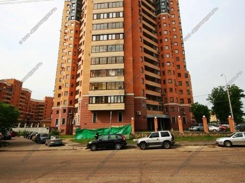 Продажа квартиры, Ул. Лавочкина - Фото 1