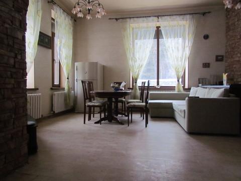 """Аренда коттеджей посуточно в Новосибирске """"Европейский"""" - Фото 3"""