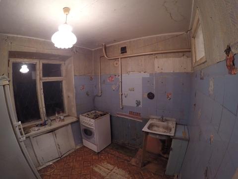 Продается 2 к. квартира в пос. Биокомбината - Фото 2