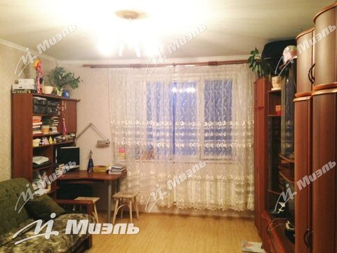Продажа квартиры, м. Алтуфьево, Ул. Корнейчука - Фото 2