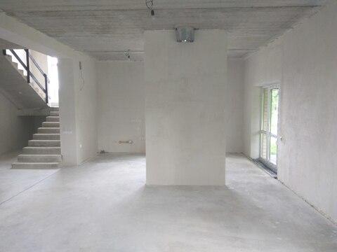 Дом в Боровой с участком 7 сот - Фото 3