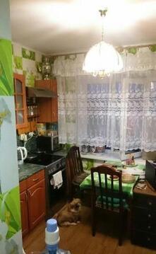 2к квартира ул. Комсомольская д. 3а, новый дом, Старый Город - Фото 4