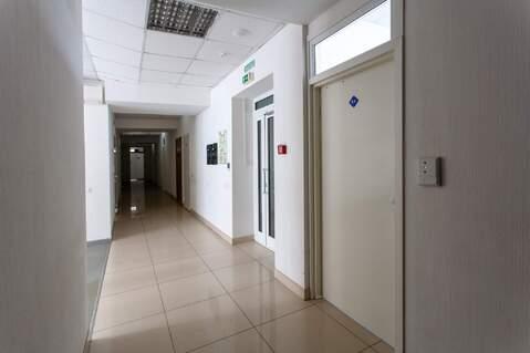 Сдается офис 1000 м2, м. Геологическая - Фото 4