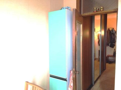 Продам 3-х комнатную квартиру на Коломенской наберехной - Фото 4