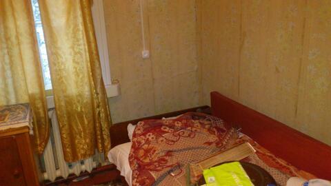 Сдам дом в мкр Шепчинки г. Подольск - Фото 4