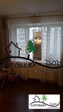 Продается 2х комн квартира с Евро ремонтом Зеленограде, корп. 126 - Фото 3
