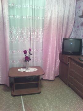 Комната в м/семейном общежитии К.Маркса 356 - Фото 3