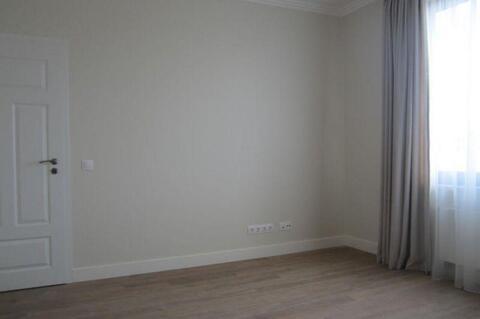 270 000 €, Продажа квартиры, Купить квартиру Рига, Латвия по недорогой цене, ID объекта - 313138592 - Фото 1