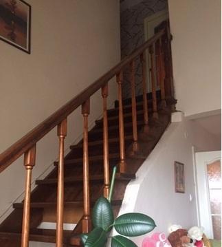 Продается 2-комнатная квартира 62.7 кв.м. на ул. Смоленская - Фото 2