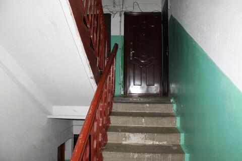 2-х комнатная квартира в г. Кимры, ул. Коммунистическая, д. 20 - Фото 2