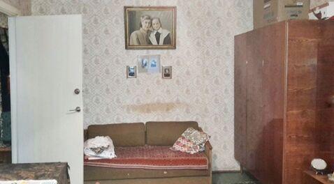 Двухкомнатная, город Саратов - Фото 4