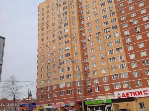 Продается 1 к. кв. в г. Щелково - Фото 3