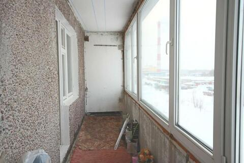 Продажа квартиры, Череповец, Октябрьский пр-кт. - Фото 4