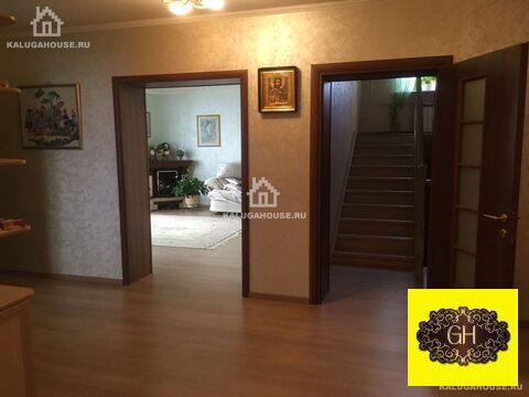 Сдается дом в Плетеневке - Фото 5