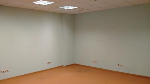 Офис на Дмитровском ш. - Фото 3