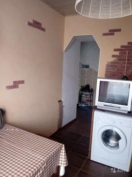 Сдам комнату в 3-комнатной квартире м. Щелковская - Фото 3