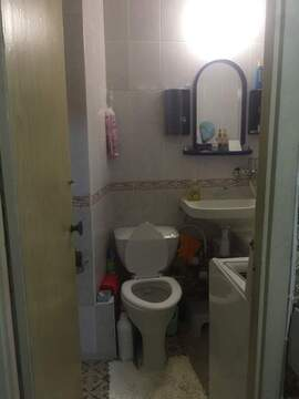 Продается 2-комн. квартира, 41 м2, м.Динамо - Фото 5