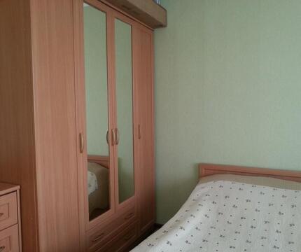 2-х комн квартира ул.Комсомольская - Фото 2