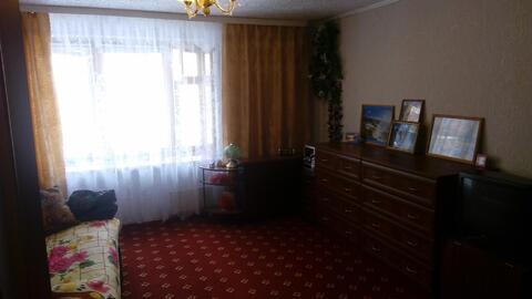 Продается отличная 4-ком. квартира в Истре - Фото 3