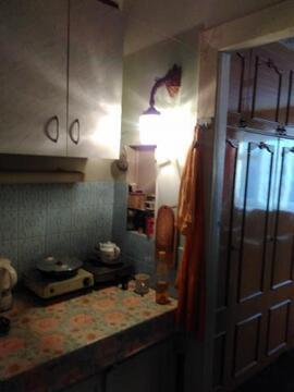 Продается 1 к.кв. г.Наро-Фоминск - Фото 1