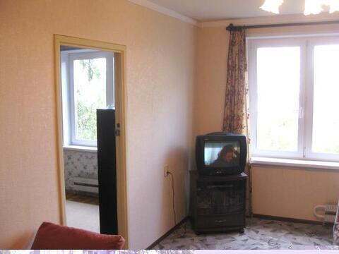Сдаётся уютная 3-х комнатная квартира возле метро Планерная - Фото 3