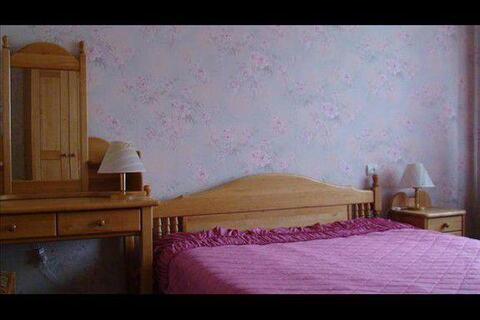 154 798 €, Продажа квартиры, Купить квартиру Рига, Латвия по недорогой цене, ID объекта - 313136525 - Фото 1
