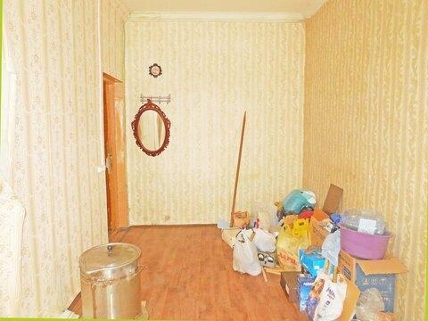 Комната 15 (кв.м) в 3-х комнатной квартире. Центр города. - Фото 2
