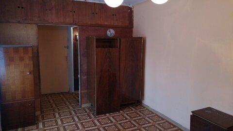 Продам комнату в общежитии в Ялте. - Фото 2