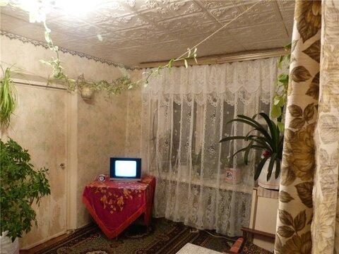 Двухкомнатная квартира со всеми коммуникациями - Фото 4