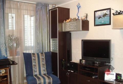 3-к квартира 76.6м2 в Одинцово за 7600000р - Фото 3