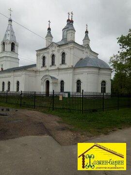 Продам участок15 соток в селе Раменье Шаховского района - Фото 2