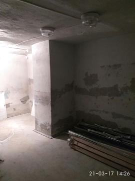 Сдается помещение нф на ул. Таллинская, 16, 193.5м2, 1этаж - Фото 4