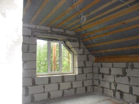 Продажа дома, 150 м2, Калининская - Фото 4