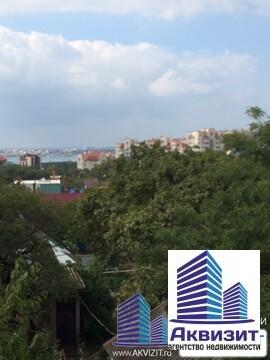 Продажа готового бизнеса, Геленджик, Ул. Верхняя - Фото 2