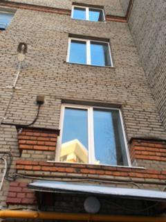 Продается 2х-комн. кв-ра ул. Большая Филевская, д.8 к.1 (м.Фили) - Фото 3