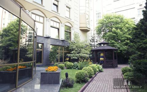 Vip офис в историческом центре Москвы - Фото 3