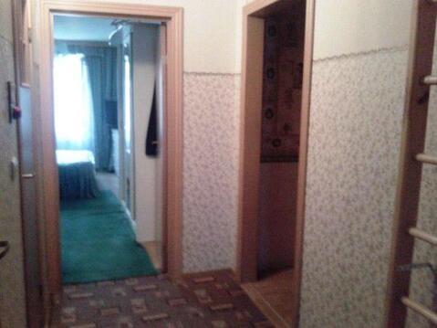 3 комн квартира Московский тракт - Фото 5