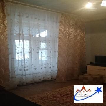 3-х комнатная квартира на ул. Демьяна Бедного - Фото 4