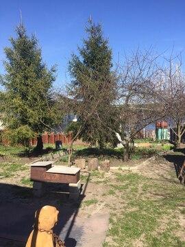 Соломино, выход к воде, пикник парк - Фото 4