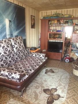 Предлагаем приобрести 1-х квартиру в Копейске по ул.Терешковой-7 - Фото 4