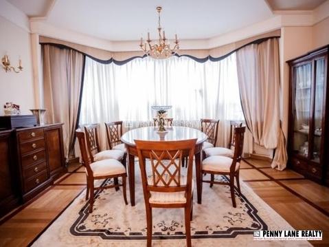 Продажа квартиры, м. Проспект Мира, Банный пер. - Фото 2