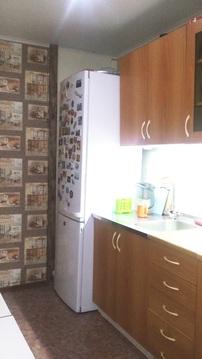 Продам хорошую 4-х комнатную квартиру в старом Савелово - Фото 5