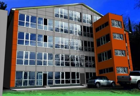 Квартира в Сочи для большой семьи - Фото 2