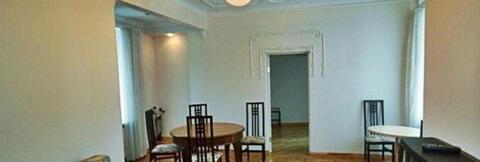 15 608 198 руб., Продажа квартиры, Купить квартиру Рига, Латвия по недорогой цене, ID объекта - 313138962 - Фото 1